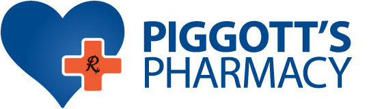 Piggotts Pharmacy
